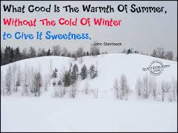 Cold Weather Quotes And Sayings Cold Weather Boots