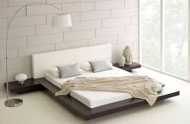 japanese style bedroom furniture. Perfect Furniture Artistic Japanese Style Bedroom View By Size 1280x842  And Bedroom Furniture T