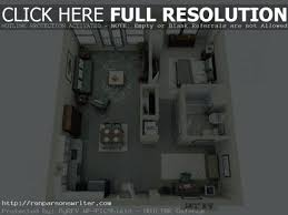 1 Bedroom Apartments Dorchester Ma Photo 2 Of 8 Innovative Astonishing  Cheap 1 Bedroom Apartments In
