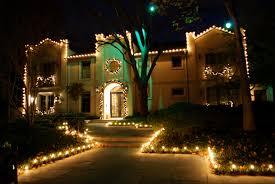 christmas tree lighting ideas. Christmas Lighting Ideas Amazing Indoor Tree