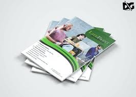 2 Folded Brochure Template Best Free Brochure Templates 2 Fold Brochure Template 2 Fold