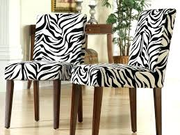 leopard print furniture cow print chairs home design ideas animal print dining chairs cowhide print chairs