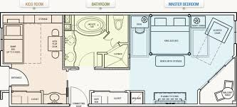 master bedroom suite layout. Master Bedroom Suite Plans And House Home At COOL Houseplans Floor Layout D