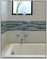 self stick wall tiles inspirational l and stick wall tiles bathroom for home design addition ideas