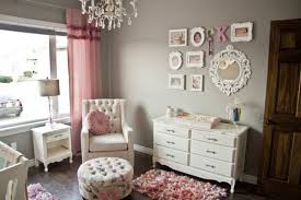 baby room for girl. Modren Girl View In Gallery  On Baby Room For Girl