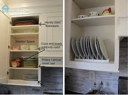 Dish Rack For Kitchen Cabinet Kitchen Dish Rack Ideas Sink Drain Down Dish Racks I Would Put