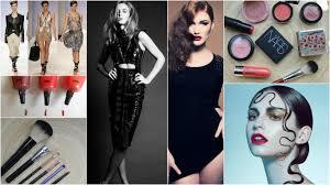 being a makeup artist a guide