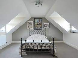 See more ideas about bedroom loft, polish posters, polish poster. Nice White Attic Bedroom Design Ideas Loft Room Attic Bedroom Small Attic Bedroom Designs