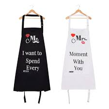 4 years anniversary gift ideas for couples as mr and mrs gift for husband