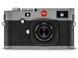 Leica Launches The M E Typ 240 A More Budget Friendly M System