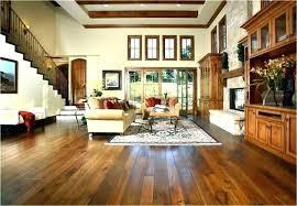 vinyl rug pads for hardwood floors best pad laminate floor captivating rugs