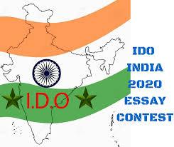 ido contest