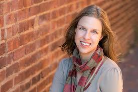 Wendy Swanson - Yoga Teacher in Charlotte