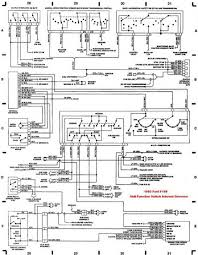 1993 ford wiring diagram wiring diagram site 1993 ford wiring diagram wiring diagram expert 1993 ford ranger wiring diagram 1993 ford f 250