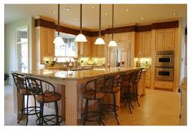 center island lighting. Kitchen Center Island Lighting And Cabinet Led With Over The Sink Throughout Ideas 13 T