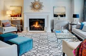 area rugs living room brilliant chic nice ideas modern for with 23
