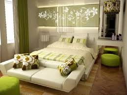 Latest Modern Romantic Master Bedroom with Romantic Bedroom