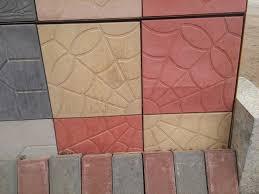 clay tile design ideas. Simple Clay Tiles Designs Tile Design Ideas In Clay T