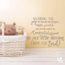 Answered Prayers Ecards Dayspring