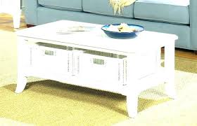 coffee tables and end tables sets affordable end tables inexpensive coffee table inexpensive coffee tables end tables 3 piece coffee table sets coffee table