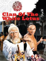 Amazon.de: Clan of the White Lotus [OV ...