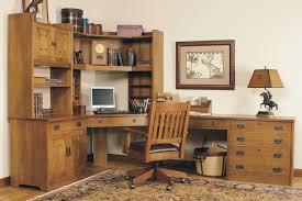 home office workstation. Stickley 2530 File Unit: Mission Home Office Workstation O