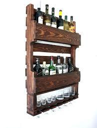 good looking wine rack target 21 hanging wall mount wood best racks for ideas on glass