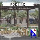 imagem de Rodeiro Minas Gerais n-13
