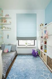Die besten 25+ Wandfarbe kinderzimmer Ideen auf Pinterest ...
