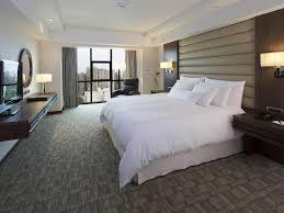 Lima Bedroom Furniture Hotel In Lima Swissatel Lima