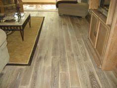 Floor And Decor Wood Look Tile Temporary Tile Over Carpet httphurlevent Pinterest 2