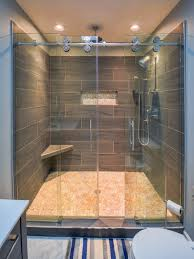 frameless glass showers faq frameless glass showers faq from frameless shower door installation cost