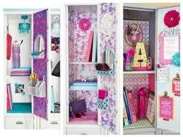 image titled decorate small. 25+ Best Cute Locker Ideas On Pinterest | School Binders, Decorations Image Titled Decorate Small D