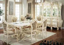 french country dining room sets um size of dinning dining room sets for finest magnificent french french country dining room