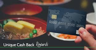 uber visa card review up to 4 cash back