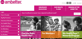 ambetter health insurance bill pay options choose the best for you