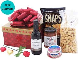 gift baskets delivery canberra valentines day gifts delivered canberra valentine