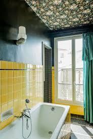 Vintage Und Retro Badezimmerdeko Ideen Rund Ums Haus In 2019