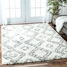 plain area rugs bedroom light brown wooden drop in sink round light grey furry rug beige