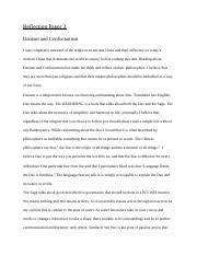gilgamesh essay dreams epic of gilgamesh vs book of genesis the 4 pages reflectionpaper3
