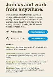 Freelance Writer Jobs  Employment   Indeed com