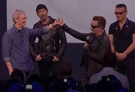 Free Foto Album Apple Creates Tool For Removing Free U2 Album From Itunes