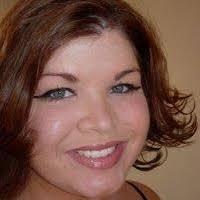 Ashley Fedorko Facebook, Twitter & MySpace on PeekYou