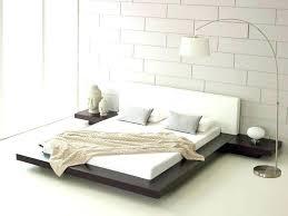 on ground bed frame – goitom.info