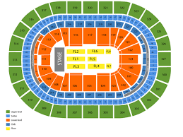Buffalo Bandits Tickets At Key Bank Center On January 26 2020 At 4 00 Pm