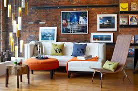 Small Picture Best Interior Design Kitchener Waterloo 58 Awesome to home decor