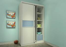 Small Picture Wall Closet Designs Or By Wall Closet Designs Wall Closet Designs