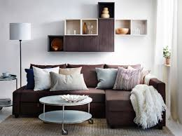 Ikea Living Room Living Room Ikea Small Living Ideas Img2117 Cool Features 2017