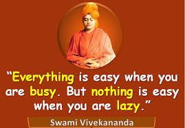 Swami Vivekananda Quotes Nims University Rajasthan Prof Dr Classy Quotes Vivekananda