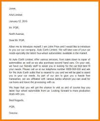 email introduction sample 4 self introduction email to client sample introduction letter
